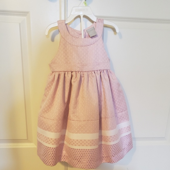 Tahari Other - Tahari kids dress